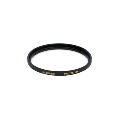 ProMaster Protection HGX Prime 82mm Filter