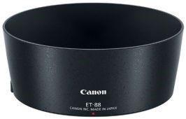 Canon ET-88 Lens Hood for TSE13540LM Lens