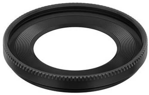 Canon ES52 Lens Hood