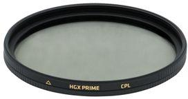 ProMaster Circular Polariser HGX Prime 77mm Filter
