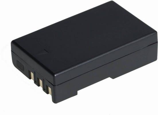 ProMaster Nikon EN-EL9A Battery