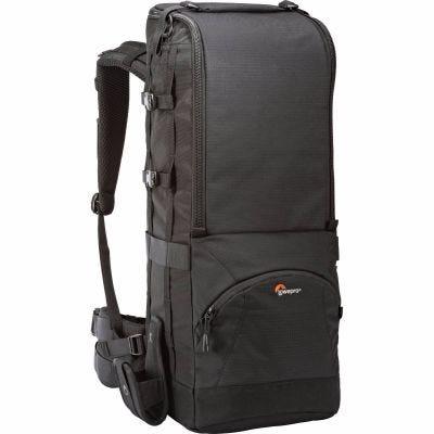 Lowepro Lens Trekker 600 AW III Black Case