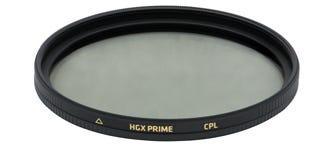 ProMaster Circular Polariser HGX Prime 46mm Filter