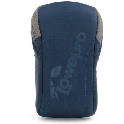 Lowepro Dashpoint 10 Galaxy Blue Case