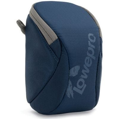 Lowepro Dashpoint 20 Galaxy Blue Case