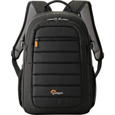 Lowepro Tahoe BP150 Backpack - Black