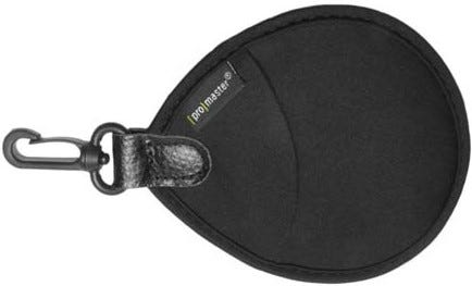 ProMaster Filter Pocket up to 77mm