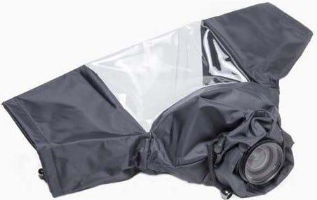 ProMaster DSLR Rain Jacket