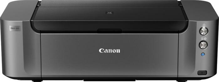 Canon Pixma PRO-100S A3 Printer