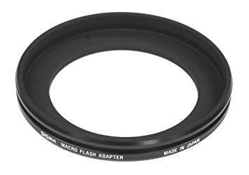 Sigma Lens Adaptor for EM-140 - 62mm