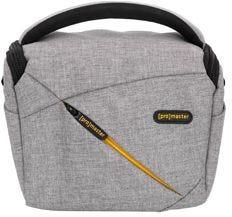 ProMaster Impulse Shoulder Bag Small - Grey