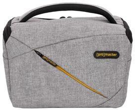 ProMaster Impulse Shoulder Bag Medium - Grey