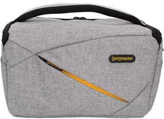 ProMaster Impulse Shoulder Bag Large - Grey