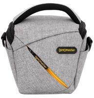 ProMaster Impulse Holster Bag Small - Grey