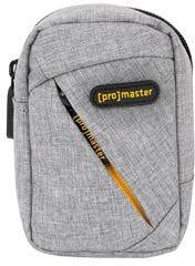 ProMaster Impulse Pouch Small - Grey