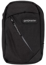 ProMaster Impulse Pouch Medium - Black