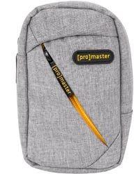 ProMaster Impulse Pouch Medium - Grey
