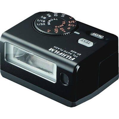 Fujifilm TTL EF-X20 Flash