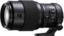 FujiFilm GF 250mm f/4 R LM OIS WR Lens - GFX series