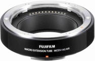 FujiFilm MCEX-18G WR Macro Extension Tube (18mm) - GFX series