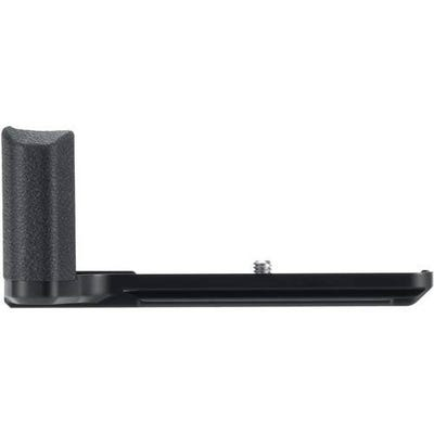 Fujifilm MHG-XT3 Metal Hand Grip