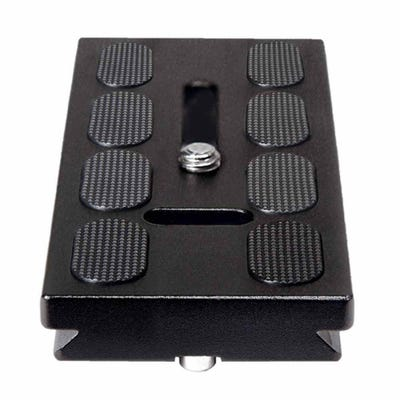 ProMaster Quick Release Plate for GH25 Gimbal Head