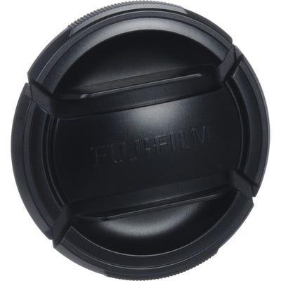Fujifilm FLCP-72 II Front Lens Cap (72mm) - GFX series