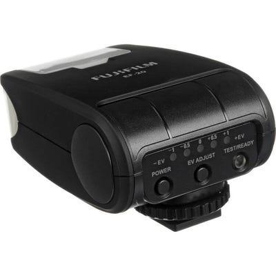 Fujifilm TTL Flash EF-20