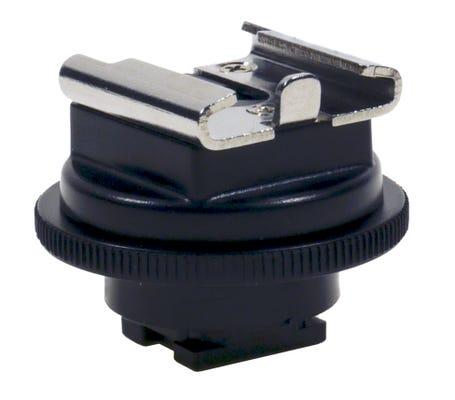 ProMaster Shoe Adaptor Mini/ Universal for Sony