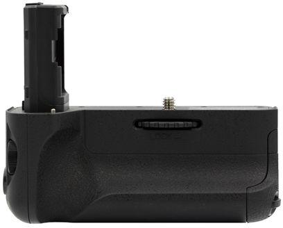 ProMaster Vertical Control Power Grip (N) - Sony A7II, A7RII, A7SII