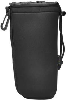 ProMaster Lens Pouch Neoprene - X Large
