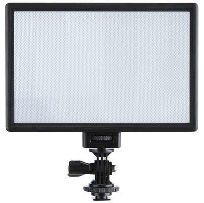 Phottix Nuada S Soft - Video LED Light Panel 192x128x30mm