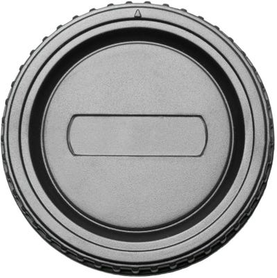 ProMaster Body Cap - Pentax