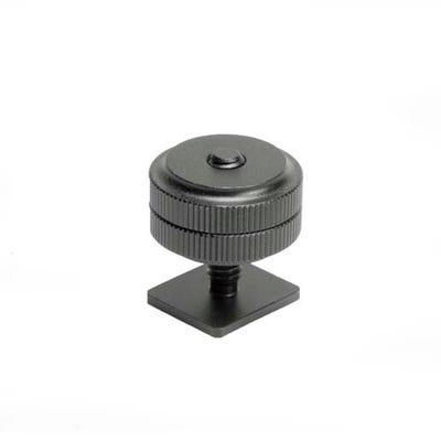 ProMaster Hot Shoe -1/4-20 Adapter