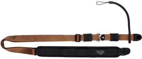 ProMaster Swift Sling Strap 2 - Brown