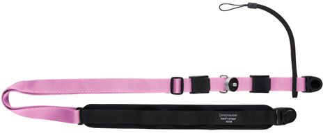 ProMaster Swift Sling Strap 2 - Pink