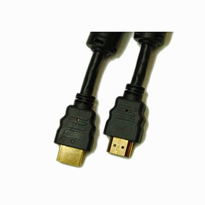 ProMaster HDMI Cable A Male - A Male 6ft