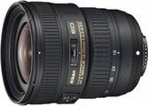 Nikon AF-S 18-35mm f3.5-4.5G ED Wide Angle