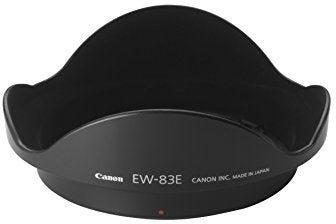 Canon EW83E Lens Hood