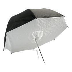 "ProMaster Umbrella Softbox - Reflector 40"""