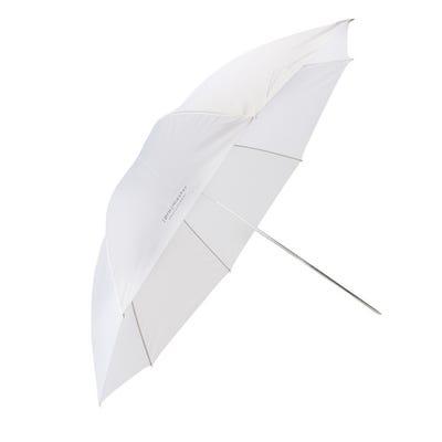 "ProMaster Professional Umbrella - Soft Light 45"""
