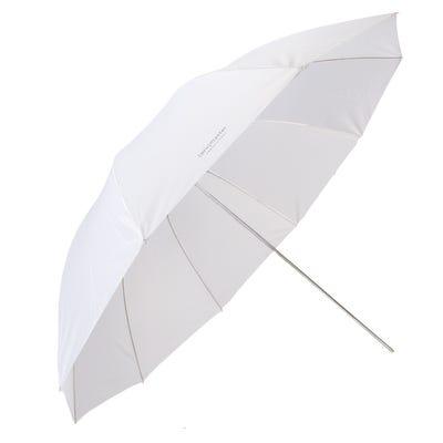 "ProMaster Professional Umbrella - Soft Light 60"""