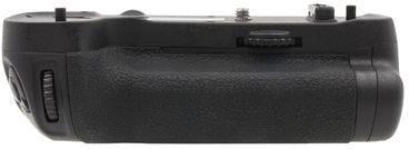 ProMaster Vertical Control Power Grip - Nikon D500