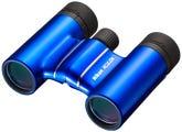 Nikon Aculon T01 8x21 Blue Binocular