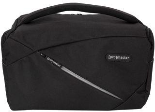 ProMaster Impulse Shoulder Bag Large - Black