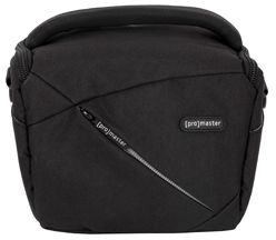 ProMaster Impulse Shoulder Bag Small - Black