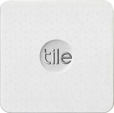 Tile Slim 1pk - Bluetooth Tracker