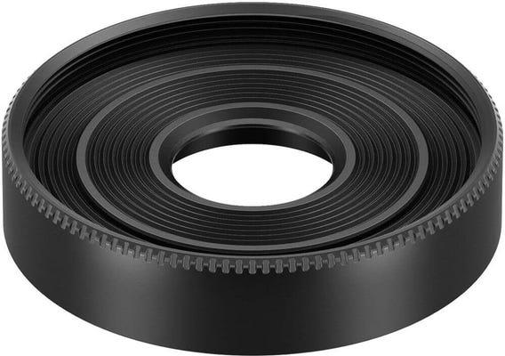 Canon ES22 Lens Hood
