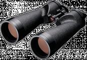 Nikon 18x70 IF WP WF Binoculars