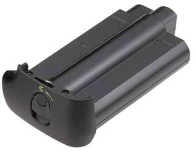 Nikon EN-4 Rechargeable Li-ion Battery